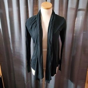 Charlotte Russe Shrug Size Medium